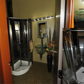 bathroom-i