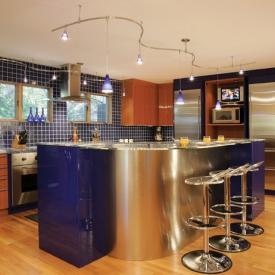 kitchen-4b