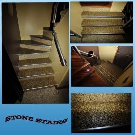 interior-stone-stairs