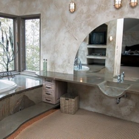 bathtroom-a