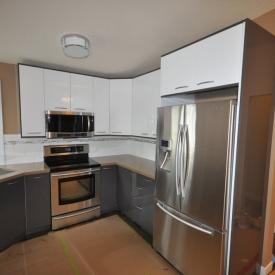 kitchen-4c